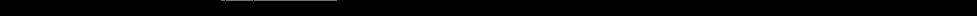 Divider Line